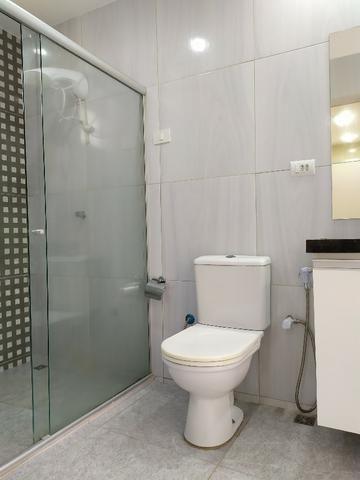 LD Casa em Cajueiro 220m 5 Quartos 3 Suítes 2 Salas 2 Vagas Segurança Portão Eletronico - Foto 9