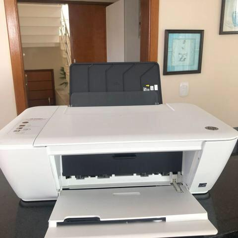 Oportunidade única impressora HP - Foto 4