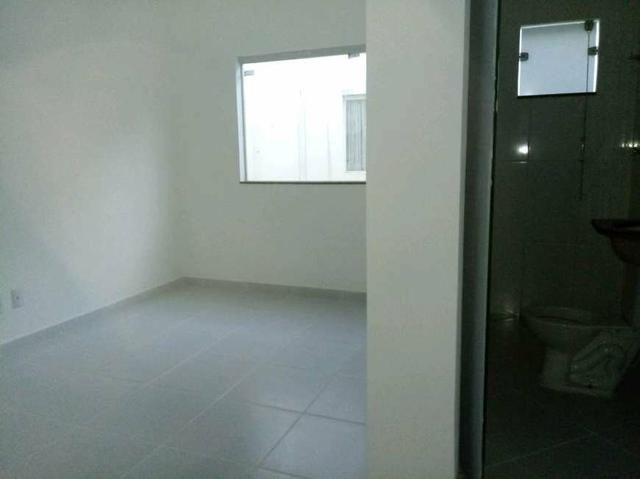 Casa em Lauro de Freitas - Foto 5
