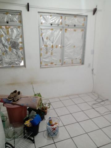 Casa no jardim Cruzeiro caminho de área - Foto 3