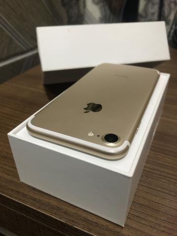 IPhone 7 32 GB - Foto 3