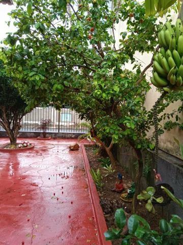 Casa de quatro quartos em Jucutuquara - Foto 9