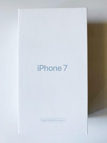IPhone 7 - 128 Gb - Foto 2