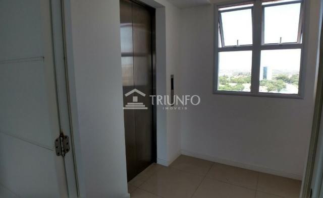 (EXR52251) Apartamento de 133m²   Luciano Cavalcante   Repasse de proprietário (a) - Foto 5