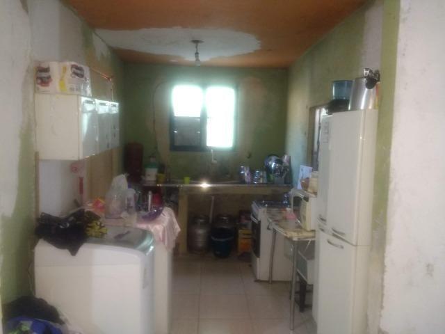 Casa própria - Foto 4