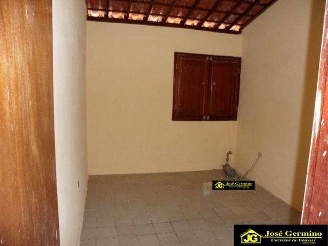Casa à venda em Tamandaré, excelente localização! - Foto 10