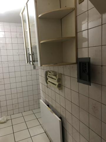 Alugo ou vendo apartamento no condomínio mata atlântica 2 - Foto 4