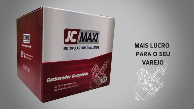 Lampada Philips / Jc Maxi - Foto 2