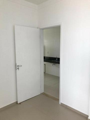 Lindo Apartamento no Bairro de Fátima, todo Projetado 89m2, Localização excelente - Foto 14