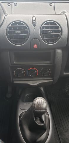 "Kangoo Renault ""ZERO KM"" 2018 - Foto 8"