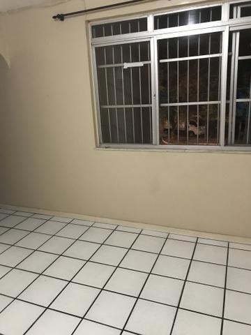 Alugo ou vendo apartamento no condomínio mata atlântica 2 - Foto 7