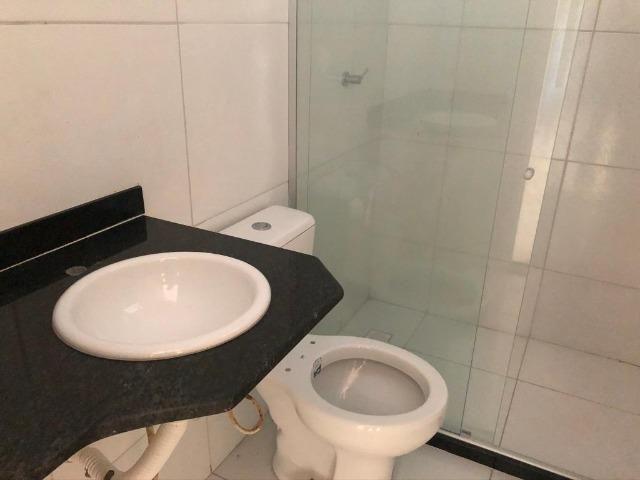 Casa com 4 quartos, aproveita que ta barata de mais. Ca0351 - Foto 9