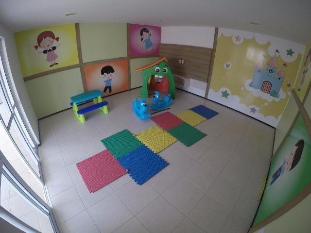 Apartamento de 03 quartos no Passaré - Foto 8