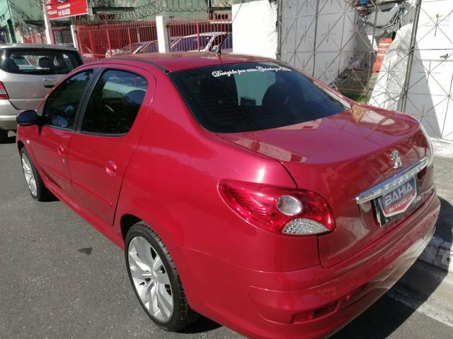 Peugeot 1.4 2013 completo - Foto 10