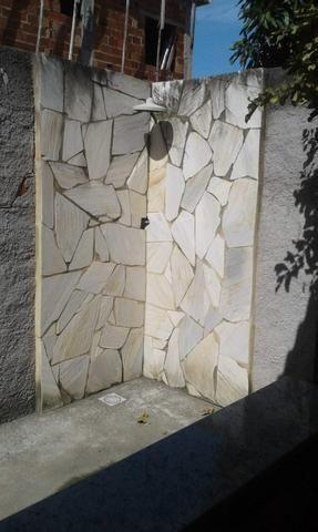 Casa Parque Santiago - Queimados - Foto 4