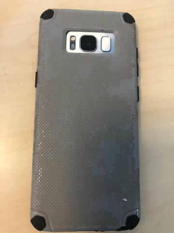 Galaxy S8 64gb - Foto 2