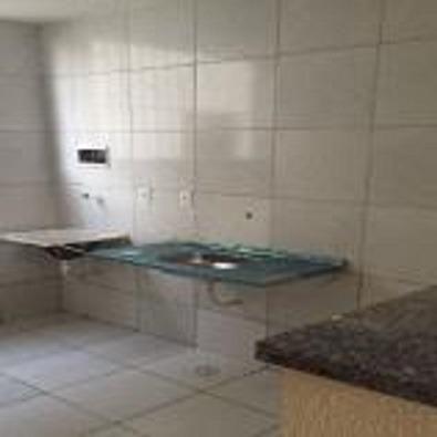 Apartamento no Aracapé, 50 mil (a vista) - Foto 7