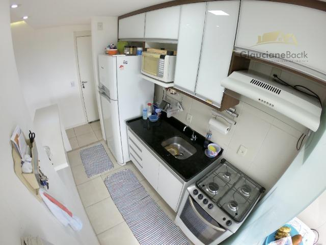 Apartamento 3 quartos com suíte pertinho do hospital Jayme - Foto 5