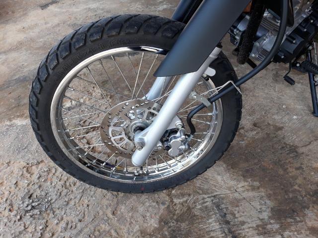 Crosser Yamaha 150cc 2018 - Foto 2