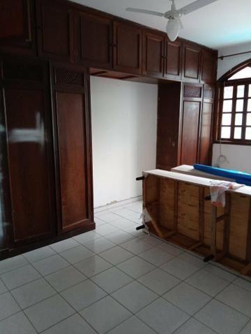 Casa de quatro quartos em Jucutuquara - Foto 6