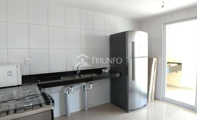 (EXR52251) Apartamento de 133m²   Luciano Cavalcante   Repasse de proprietário (a) - Foto 7