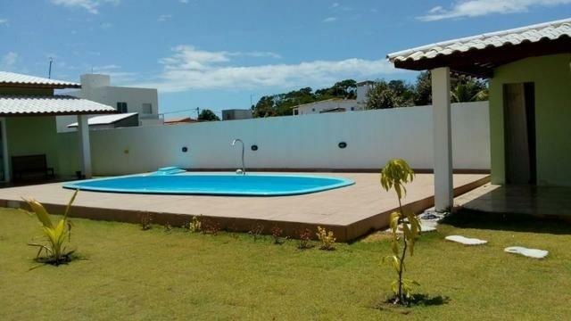 Barra do Jacuípe, condomínio,Réveillon,Natal,Janeiro - Foto 5
