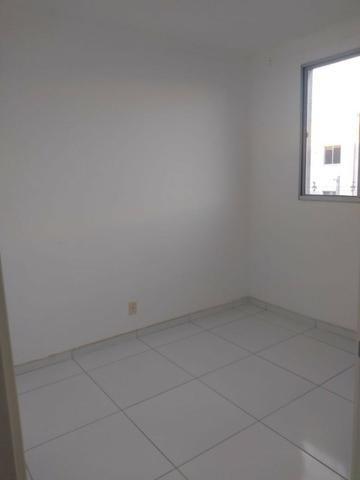 Apartamento para Locação Fonte dos Pássaros - Foto 10