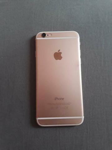 Iphone 6 64GB Conservado - Foto 3