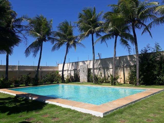 Pousada Paraiso Beach House - Foto 15