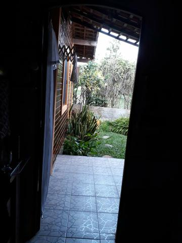 Escolha morar num paraíso! Em Gravatá temos esta belíssima casa para você! - Foto 5