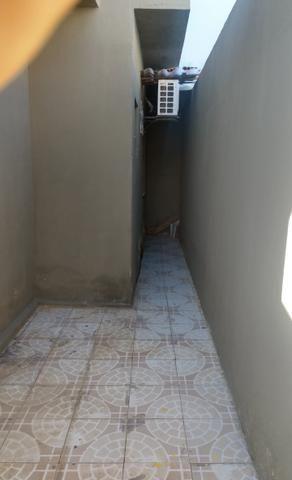 Casa (oportunidade) - Foto 18