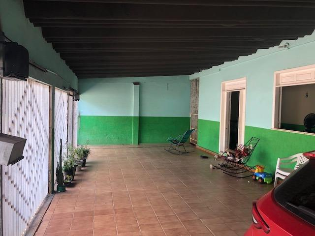 Vendo Uma Casa no Castelo Branco - Foto 2