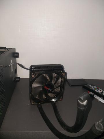Radiador de water cooler - Foto 3