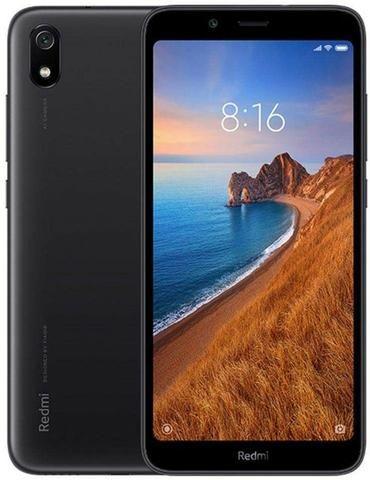 Xiaomi Celulares - Foto 5