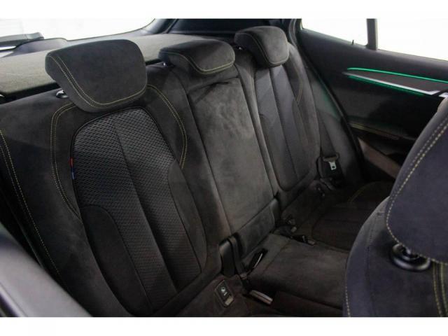 BMW X2 sDRIVE 20i M - Foto 10