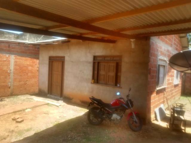 Casa em ótima localização - Foto 7