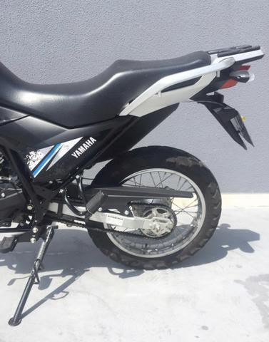 Yamaha XTZ 150 Crosser S - Foto 3
