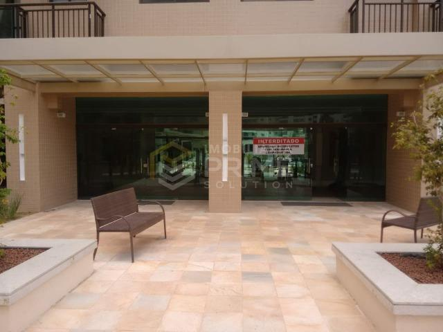 Apartamento com 65m² no Jardins | Preço de Oportunidade