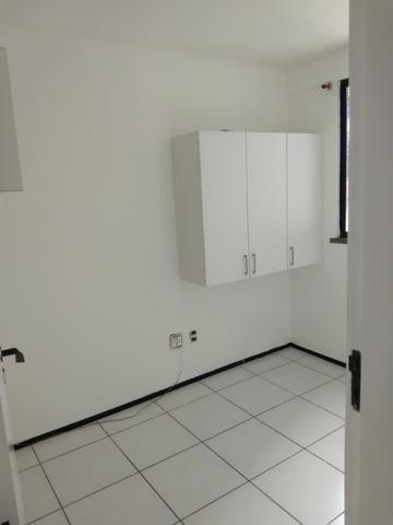 Apartamento Fatima 3 Quartos 3 Banheiros 78 m - Foto 8