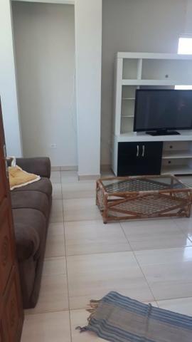 Alugo Casa ou quarto sala em Barra de Jacuípe - Foto 4