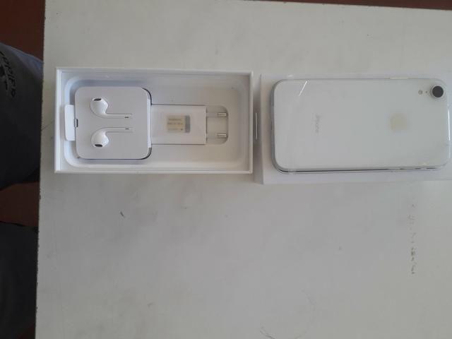 Iphone 10xr - Foto 2
