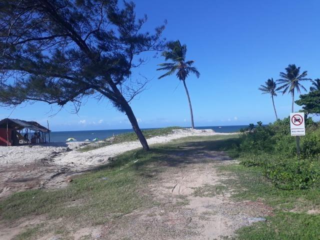 Pousada Paraiso Beach House - Foto 14