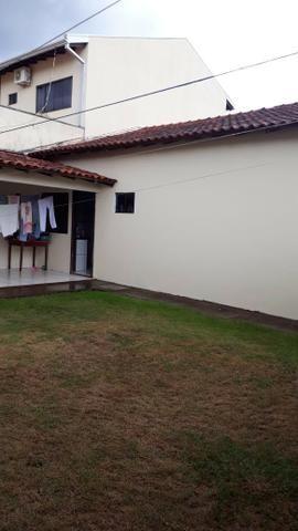 Casa 01 suite 02 quartos Amambai MS - Foto 8