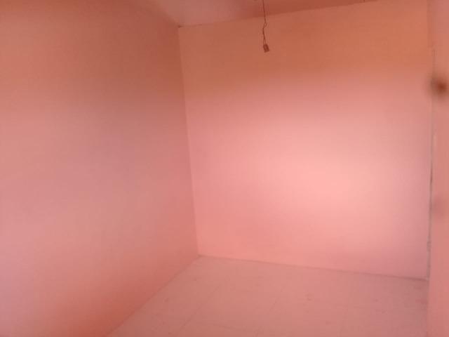 Casa para Aluguel Duplex 4/4 com 2 Vagas de garagem - Quadra 06 Cia 02 Simões Filho - Foto 2