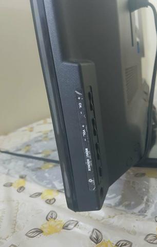 Televisão digital - Foto 2