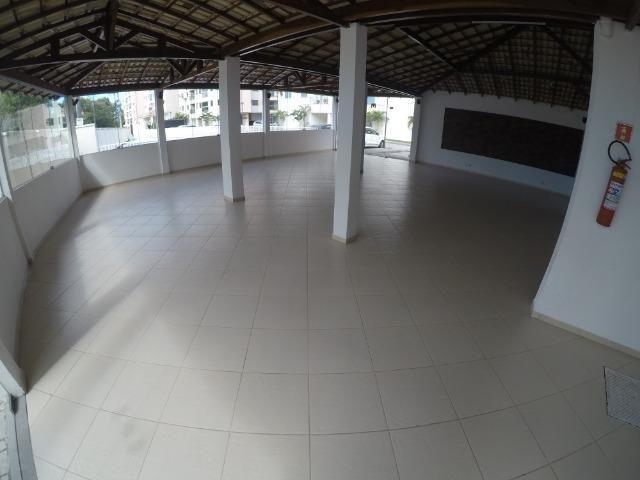 PS - Excelente Apto 3Q c/Suite Cond. Reserva do Parque em Laranjeiras Serra - Foto 16