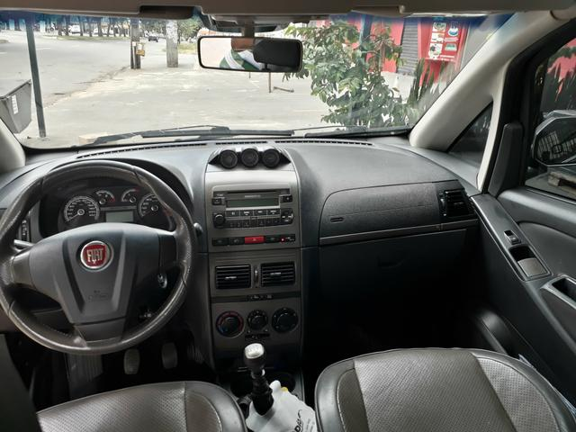 Fiat Idea Adventure! 2010! Oportunidade - Foto 4