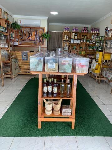 Loja de produtos naturais - Foto 5