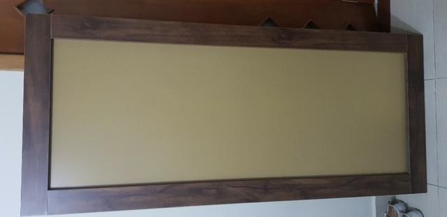 Moldura Para espelho - Foto 4