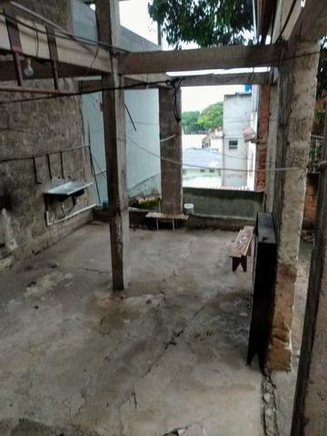 Apartamento/kitnet - Foto 17